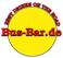 Bus-Bar.de