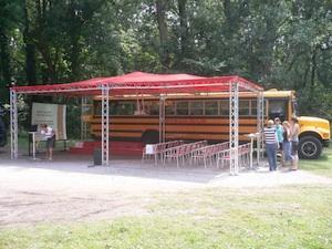 partybus berlin jga