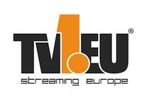 tv1.eu