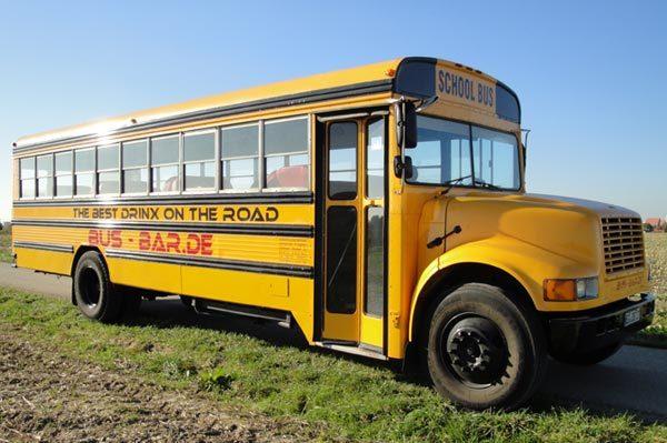 partybusse bus. Black Bedroom Furniture Sets. Home Design Ideas